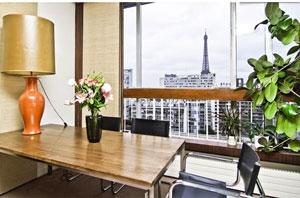 Dove dormire a Parigi - Tutti i consigli utili per scegliere ...