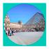 Biglietti Louvre