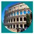 Entradas Atracciones de Roma
