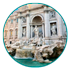 Tour en Roma