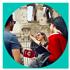 Guía turistica en Roma